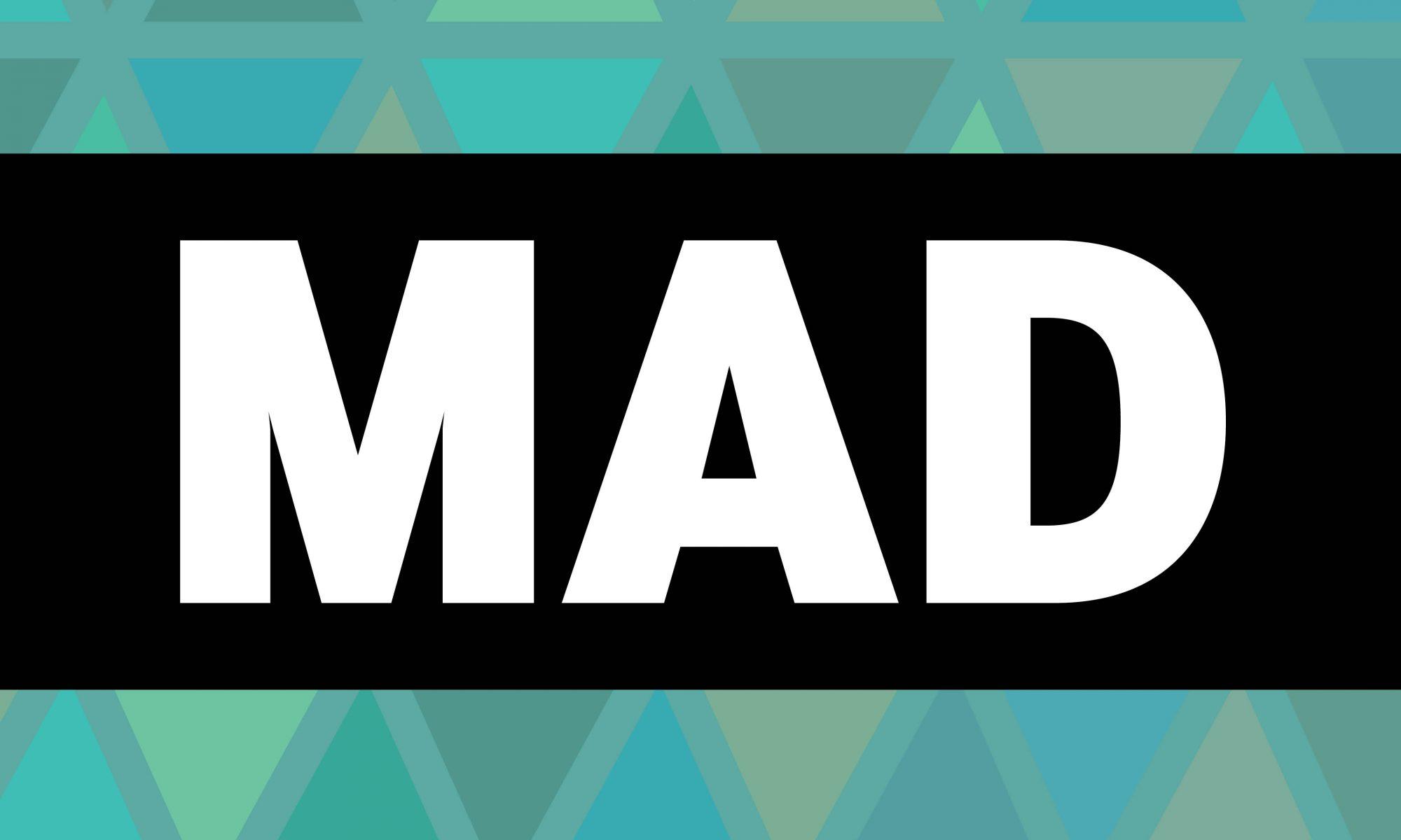 MADesigns